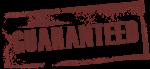 Service Guaranteed - Best anf Fast Garage Door Repair Services